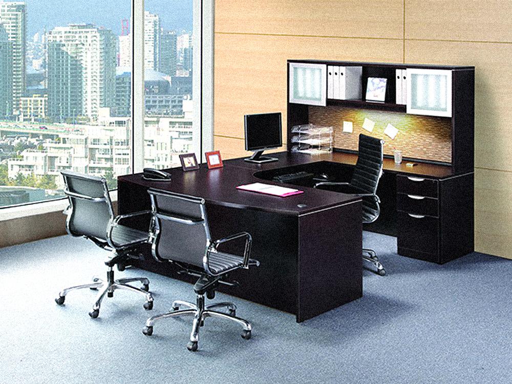 gables office furniture. Black Bedroom Furniture Sets. Home Design Ideas
